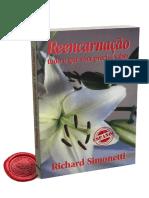 Reencarnacion Todo Lo Que Usted Necesita Saber