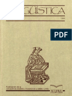 02_Linguistica_001-334.pdf