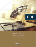 Manual-de-TCC-Pos-FAEL.pdf