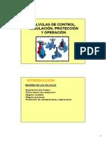 Tipos de válvulas.pdf