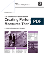 Creating_Performance_Measures.pdf