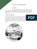 TUNEL DE VIENTO para paracaidismo.docx