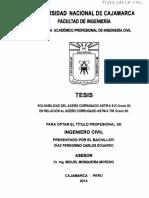 T 671.521 D542 2014.pdf