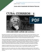 80grados.net-Ramón Emeterio Betances ante el asesinato de Antonio Cánovas del Castillo (1).pdf
