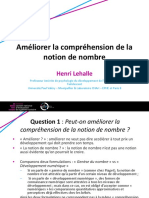 09 Henri Lehalle
