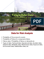 Raam p5 3 Fta Quantification