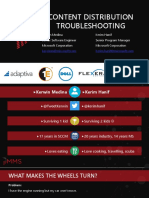 MMS 2017 - Content Distribution Troubleshooting.pptx
