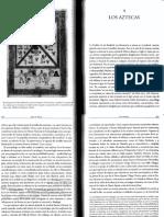 Los Aztecas(Figurar)-EricWolf.pdf