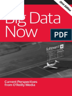 big-data-now-2014-edition.pdf