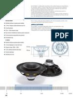 en_CX12N251 spec sheet.pdf