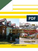 608-ROMA-Housing-Comparative-Report_en.pdf
