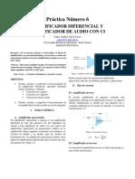 Práctica #6 EA.pdf