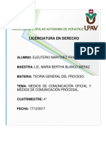 TEORIA ECONOMICA.docx