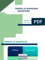 optimisationofdrawframeautoleveller-120306062645-phpapp02.ppt