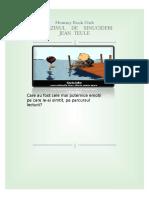 magazinul10.doc