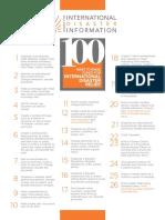 CIDI - 100 Ways to Fundraise.pdf