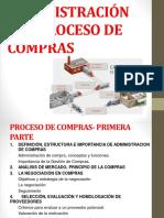 ADMINISTRACIÓN DEL PROCESO DE COMPRAS -  senati.pptx