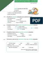 lab5_teste_gram_17.docx