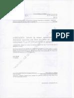 NTP 400.018.pdf