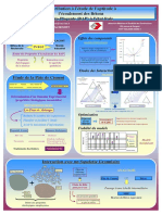 P_elbarrak.pdf