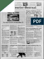 June 19, 1988
