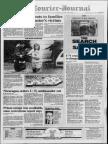 July 12, 1988
