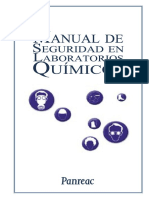 manual de almasen.pdf