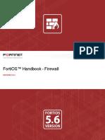fortios_firewall-56.pdf