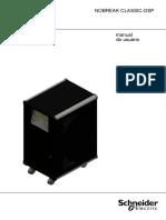 05112054-CLASSIC_DSP_AE.pdf