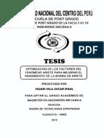 PMEC_06.pdf