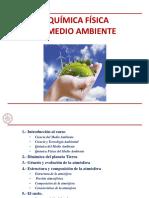 Tema 0.- Química Física y medio ambiente.pdf
