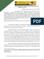 1373286320_ARQUIVO_NOSILENCIODODIZEREDANOMEACAO.pdf
