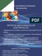riscule contraf.pptx