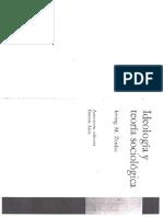 Irvin m. Zeitlin.pdf