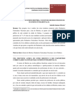 isabelasantana.pdf