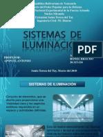 iluminacion ronel.pptx