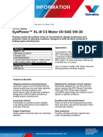 PI_SynPower-XL-III-C3-5W-30_069-02