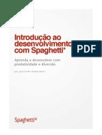 Spaghetti Php