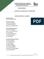 13-Análisis-2016.pdf