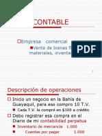 contabilidad-financiera-c5-ciclo-contable-de-una-empresa-comercial-1230620282713104-1.pdf