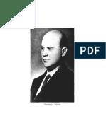 ekd_pemk_20_Vavouskos.pdf