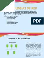 TOPOLOGIAS DE RED.pptx