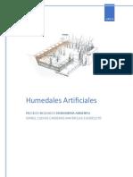 Humedales_Artificiales_CuevasCardenasDaniel