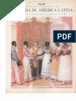 fasciculo 8 historia de america latina pagina 12