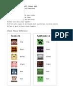 minecraft-papercraft-chess1.pdf