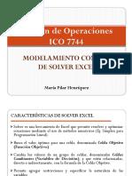 nanopdf.com_cap2-modelamiento.pdf