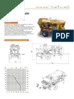 PC307_IT(05b)