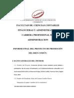 FORMATO INFORME FINAL Doctrina.pdf