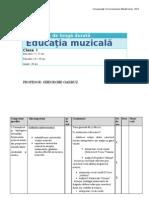 =3=Educatia muzicala