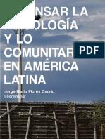Repensar_la_Psicologia_y_lo_Comunitario.pdf